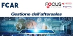 Gestione dell'aftersales
